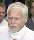 ira einhorn circumcised killer